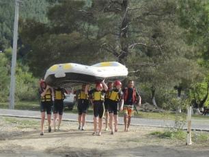 rafting-atlama